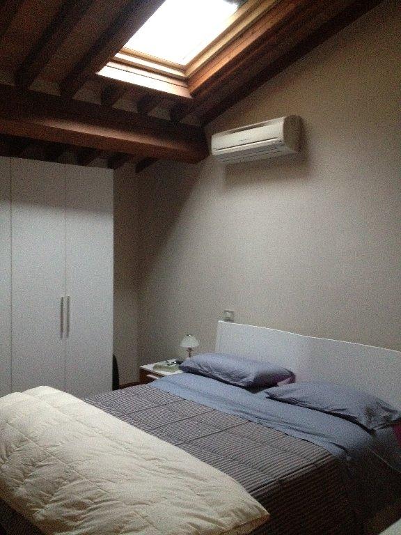 Bilocale Pisa Via Giuseppe Garibaldi 5