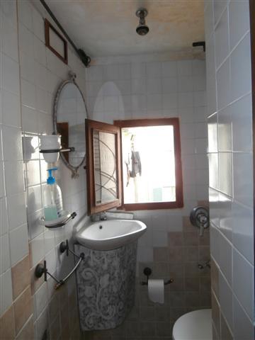 Bilocale Pisa Via Borgo Stretto 6