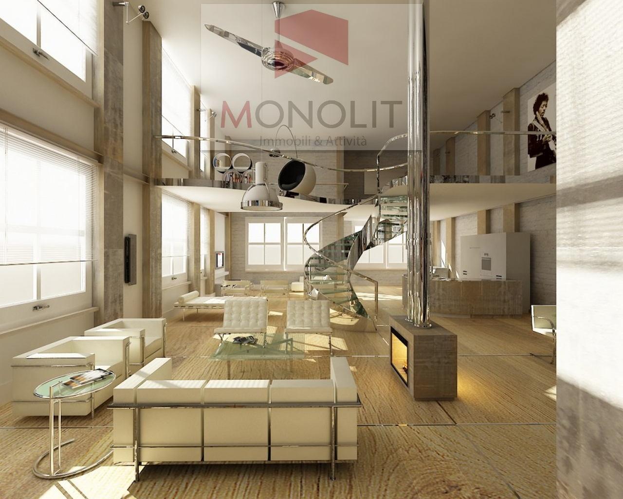 Villa in vendita a Pontedera, 7 locali, prezzo € 780.000 | Cambio Casa.it
