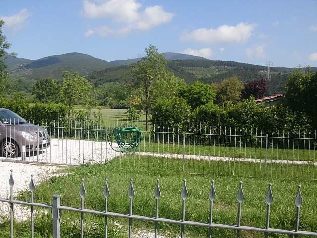 Rustico / Casale in vendita a Cascina, 5 locali, prezzo € 209.000 | Cambio Casa.it