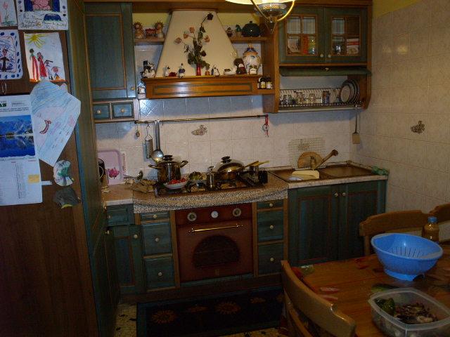 2 Camere in Vendita a Treviso - Cod. 2026