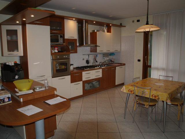 2 Camere in Vendita a Maserada sul Piave - Cod. 2025