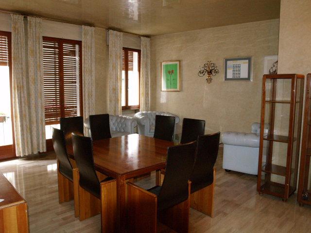 3 Camere in Vendita a Treviso - Cod. 3008