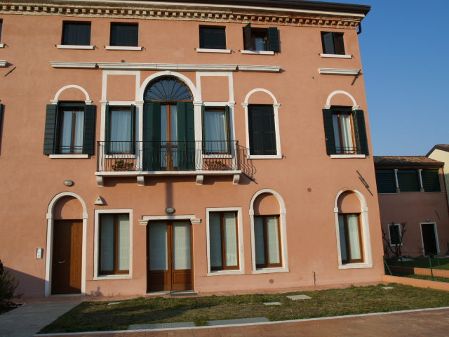 2 Camere in Vendita a Meolo - Cod. 2053