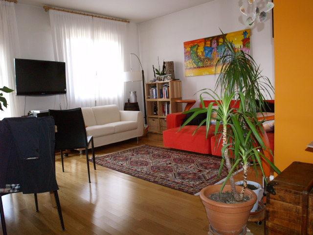 3 Camere in Vendita a Treviso - Cod. 3009