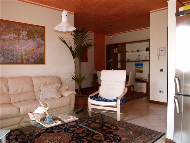 3 Camere in Vendita a Ponzano Veneto - Cod. 3011