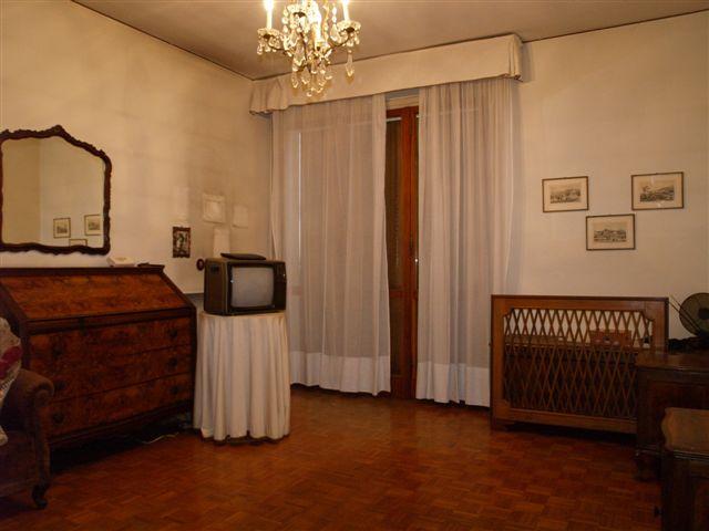 3 Camere in Vendita a Treviso - Cod. 3003