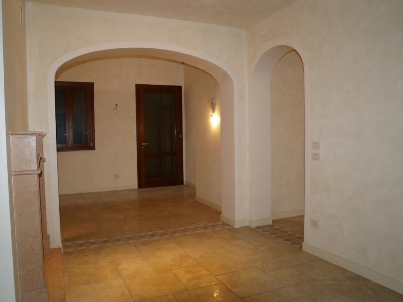 3 Camere in Vendita a Maserada sul Piave - Cod. 3063