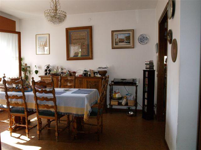 Singola in Vendita a Treviso - Cod. 5002