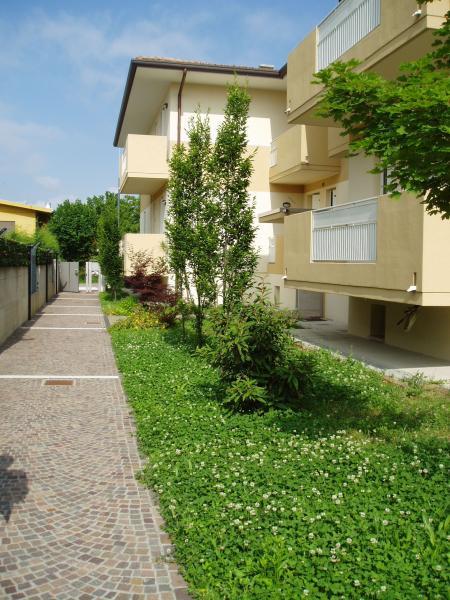 Bilocale Quinto di Treviso  1