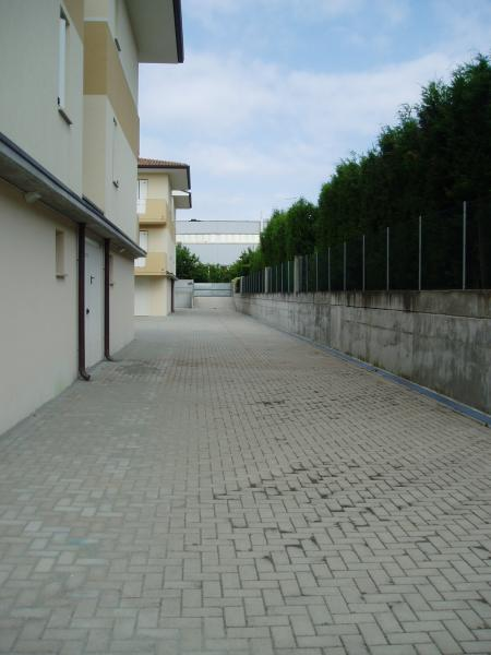 Bilocale Quinto di Treviso  5