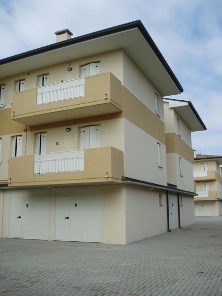 Bilocale Quinto di Treviso  3