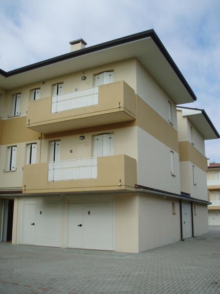 Bilocale Quinto di Treviso  4
