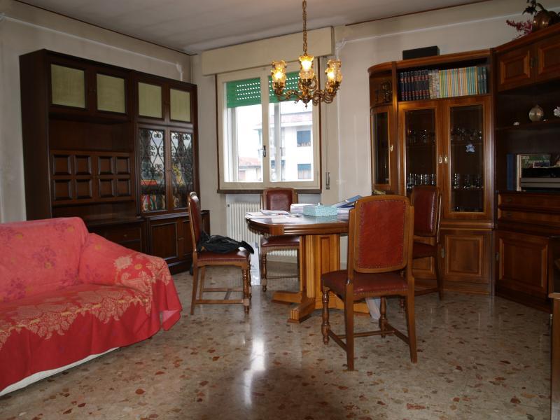 3 Camere in Vendita a Treviso - Cod. 3065