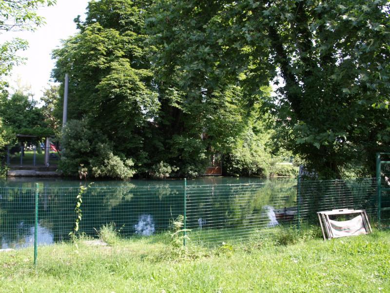 Singola in Vendita a Treviso - Cod. 5045