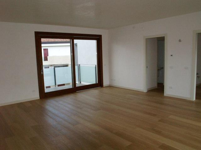 3 Camere in Vendita a Treviso - Cod. 3074