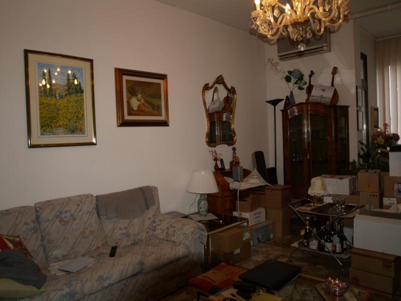 3 Camere in Vendita a Treviso - Cod. 3076