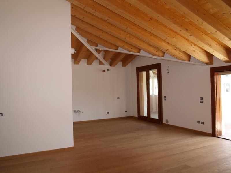 2 Camere in Vendita a Treviso - Cod. 2081