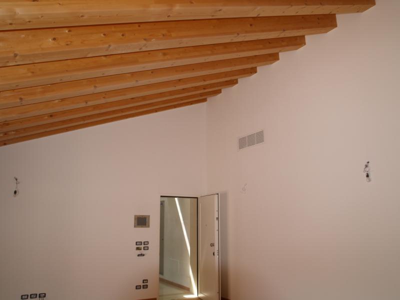 2 Camere in Vendita a Treviso - Cod. 2092