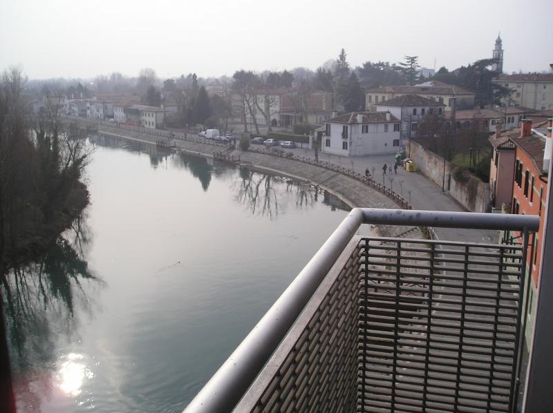3 Camere in Vendita a Treviso - Cod. 3081