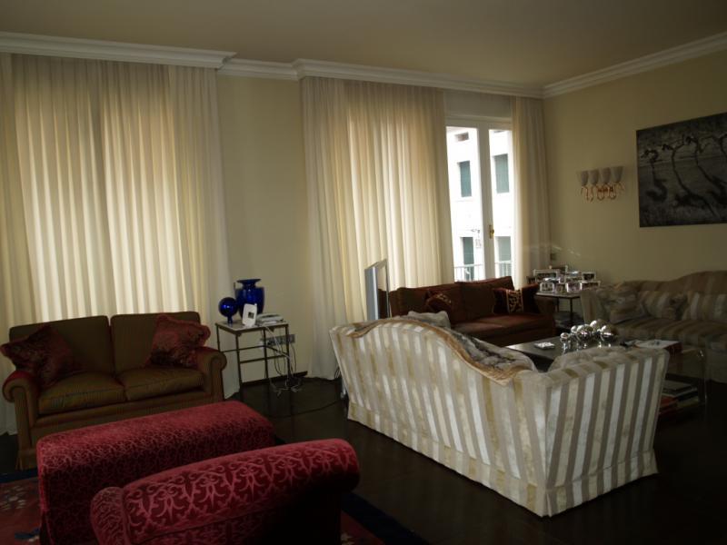 3 Camere in Vendita a Treviso - Cod. 3084