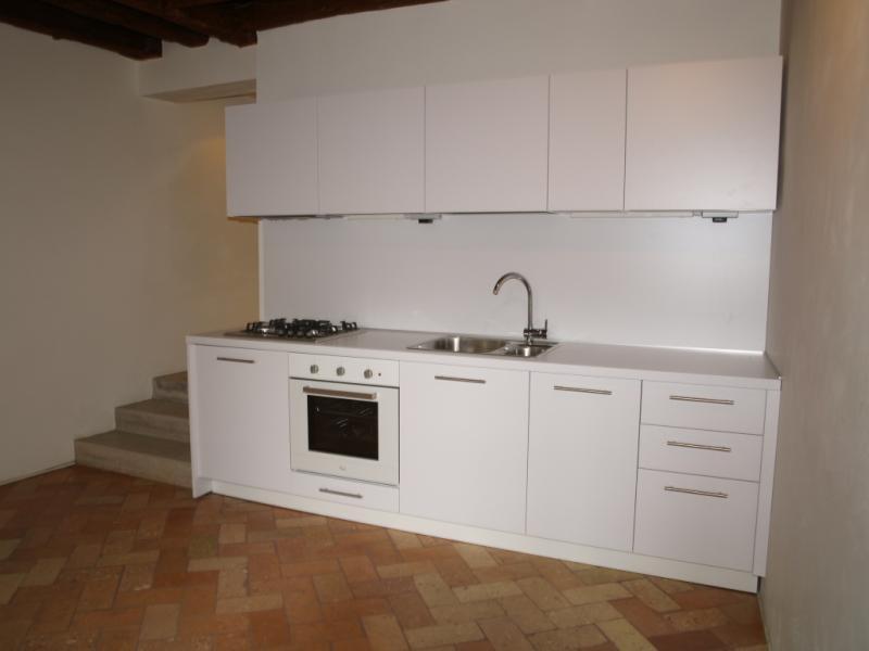 2 Camere in Vendita a Treviso - Cod. 2139