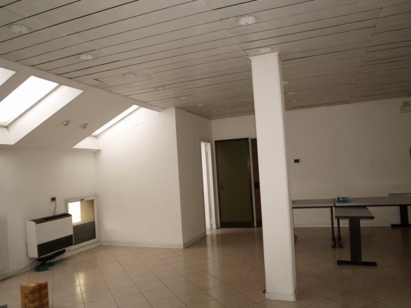 Studio/Ufficio in Vendita a Treviso - Cod. 7002
