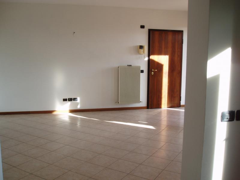 2 Camere in Vendita a Preganziol - Cod. 2087