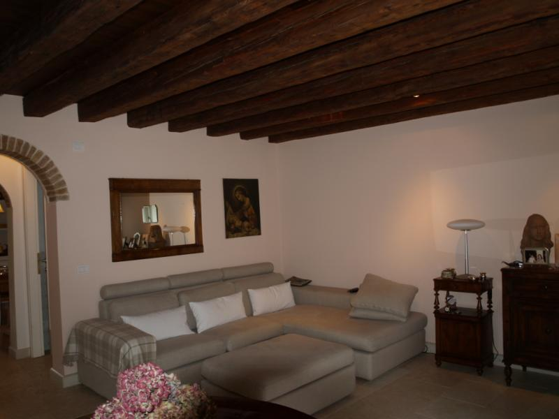 Abbinata/Bifamiliare in Vendita a Treviso - Cod. 6044
