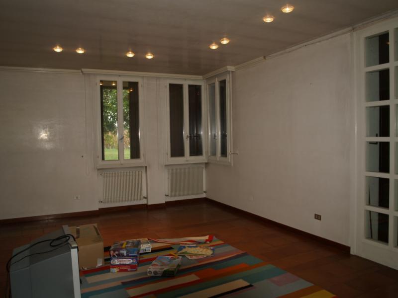 Casa singola in Vendita a Spresiano - Cod. 5048
