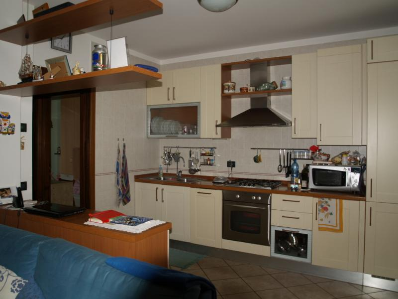 2 Camere in Vendita a Casier - Cod. 2147