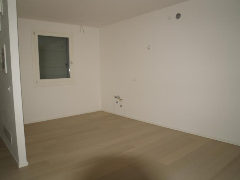 3 Camere in Vendita a Treviso - Cod. 3096