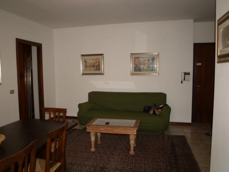 Bilocale Treviso Via Da Corona 4