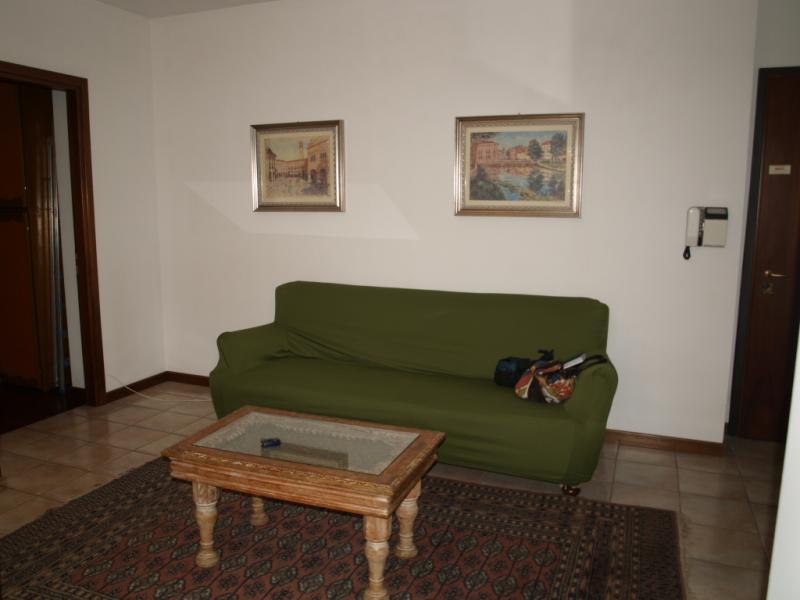 Bilocale Treviso Via Da Corona 5
