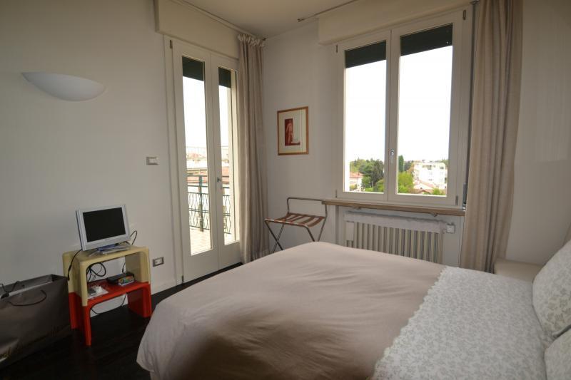 Bilocale Treviso Largo Altinia 9