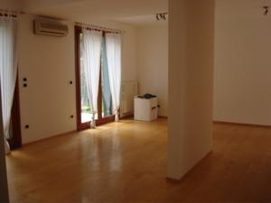 4 Camere o più in Vendita a Treviso - Cod. 4018