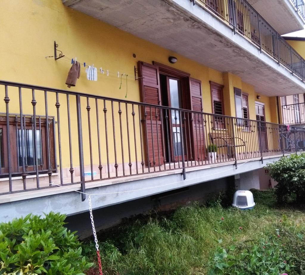 Bilocale Ospedaletto d Alpinolo  6