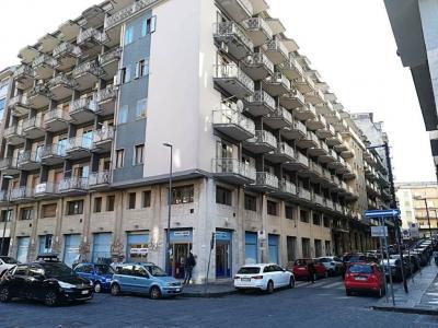 Vai alla scheda: Appartamento Affitto Avellino