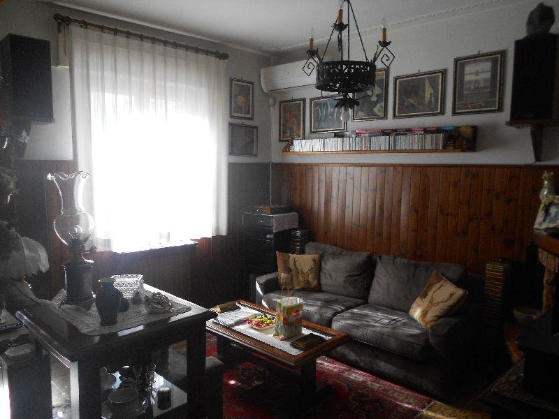 Rustico / Casale in vendita a Pisa, 4 locali, prezzo € 175.000 | CambioCasa.it