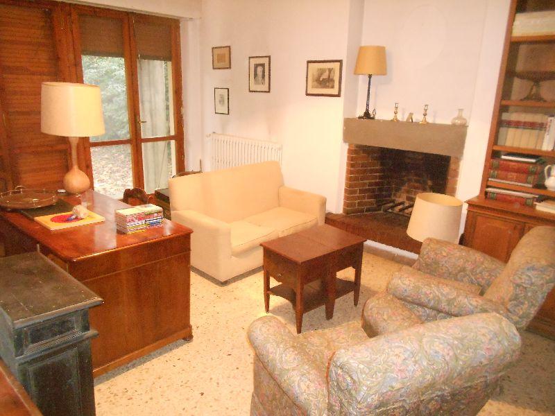 Villa in vendita a Pisa, 14 locali, zona Località: Portaapiagge, prezzo € 850.000   Cambio Casa.it