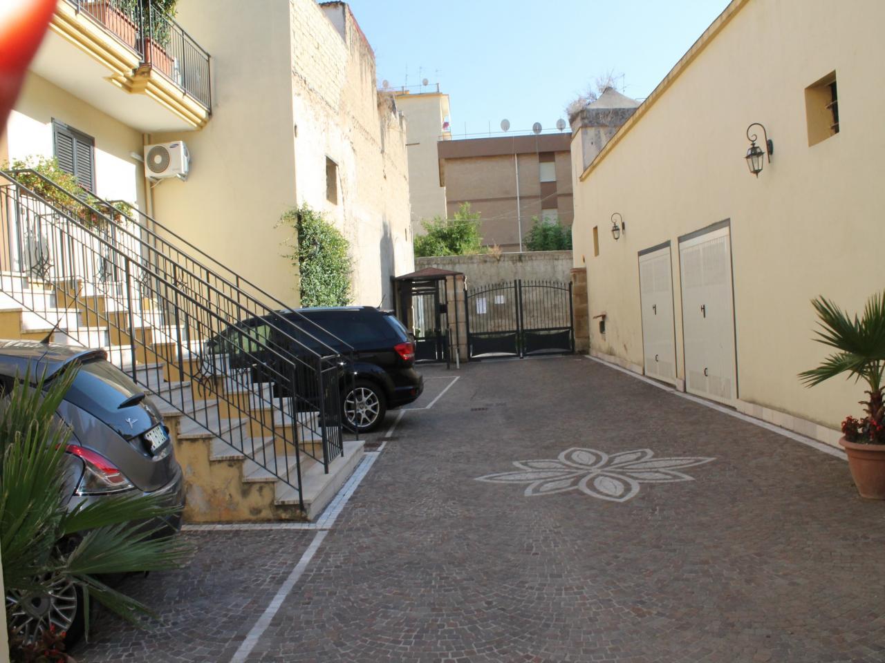 Appartamento in vendita a Maddaloni, 3 locali, prezzo € 165.000 | Cambio Casa.it