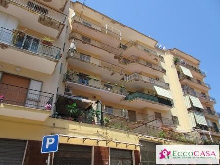 Appartamento in vendita a Maddaloni, 3 locali, prezzo € 69.000 | Cambio Casa.it
