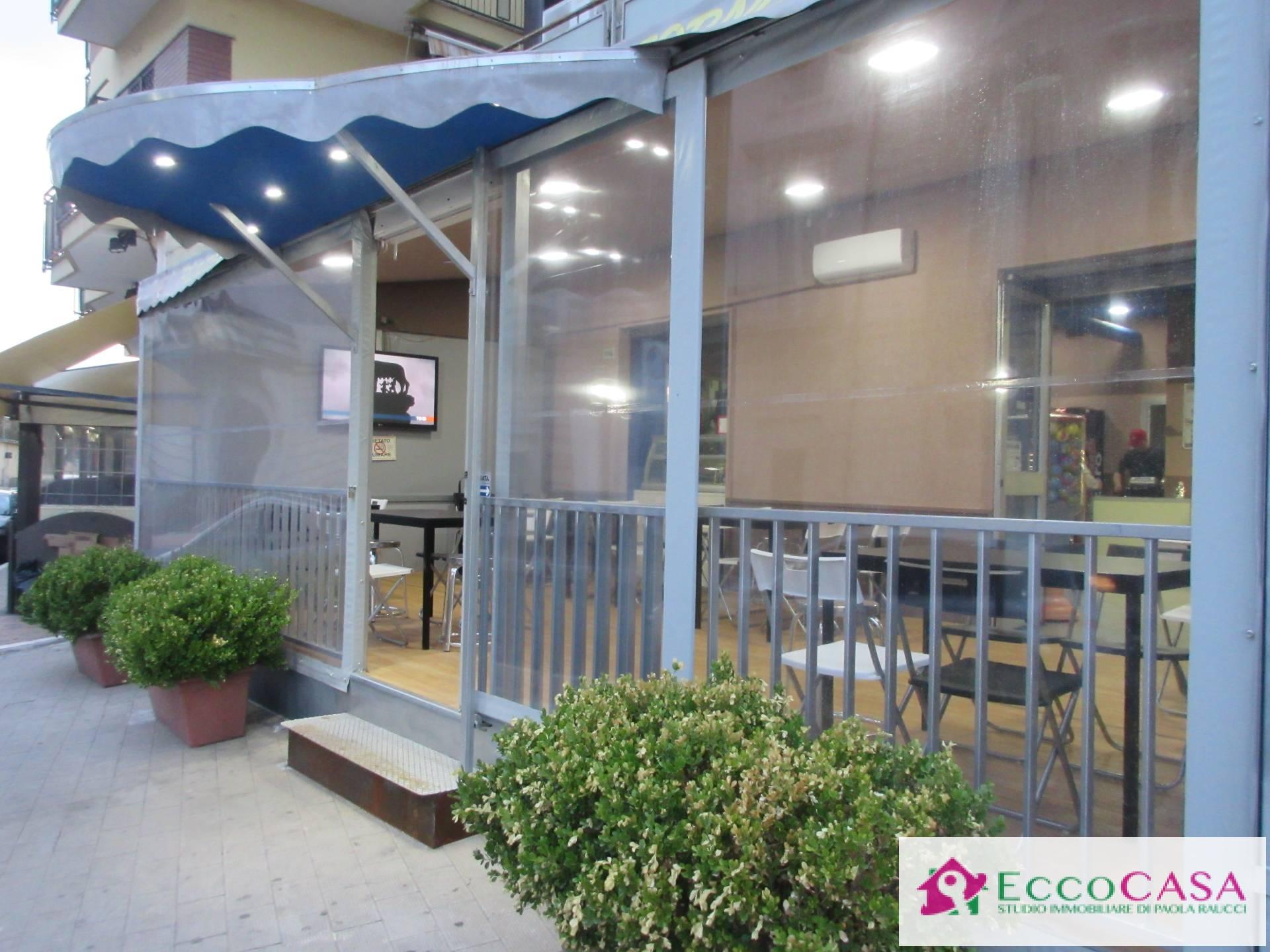 Attività / Licenza in vendita a Maddaloni, 9999 locali, prezzo € 70.000 | CambioCasa.it