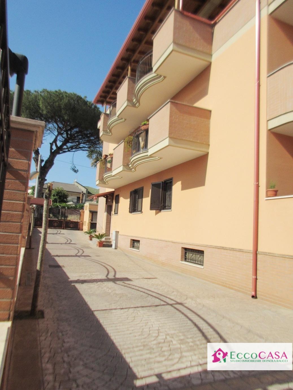 Appartamento in vendita a Maddaloni, 4 locali, prezzo € 220.000 | CambioCasa.it