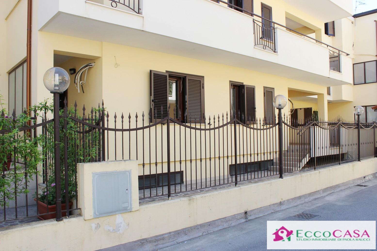 Appartamento in vendita a Maddaloni, 3 locali, prezzo € 175.000 | CambioCasa.it