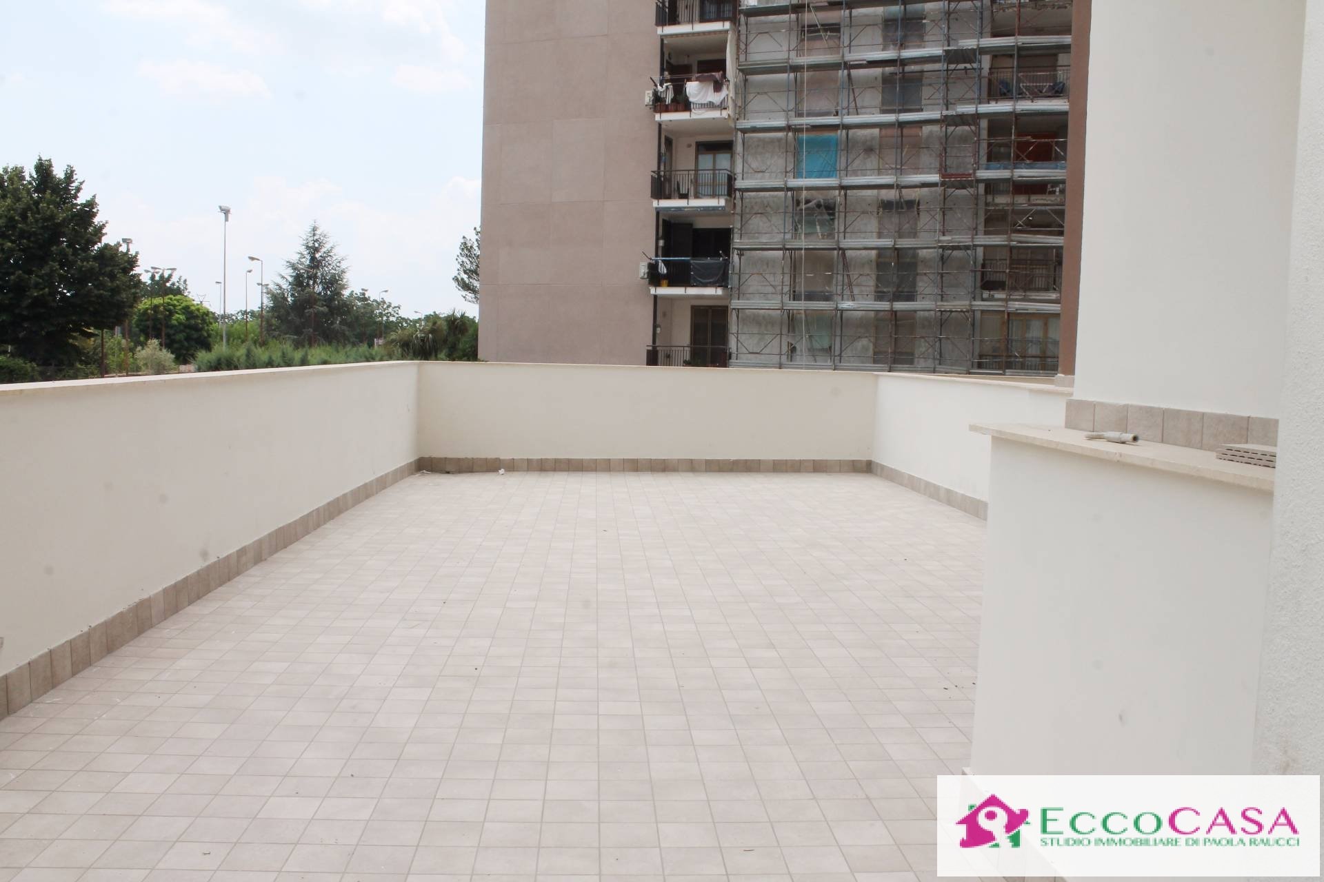 Appartamento in vendita a Maddaloni, 3 locali, prezzo € 147.000 | CambioCasa.it