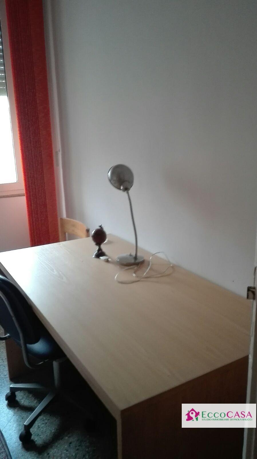 Appartamento in Affitto a Maddaloni