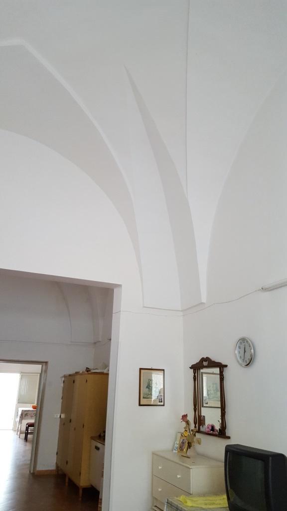 Bilocale Salice Salentino Via Giuseppe Verdi 9