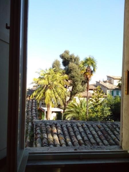 Appartamento in vendita a Ascoli Piceno, 6 locali, zona Località: CentroStorico, prezzo € 145.000 | Cambio Casa.it