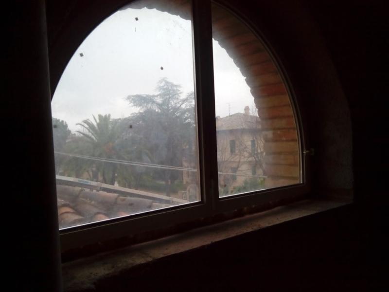 Soluzione Semindipendente in Vendita a Castel di Lama